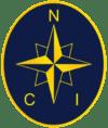 Hengistbury Head NCI